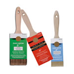Professional & Consumer Paint Brushes