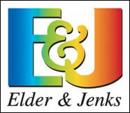 Elder and Jenks