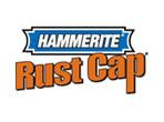 Hammerite Rust Cap