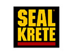 Seal Krete
