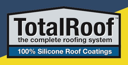 TotalRoof