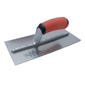 11 X 4-1/2 Left Handed Cutback Notch Trowels