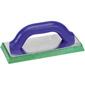 Epoxy Floats - Aluminum Plate