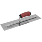 High Carbon Steel Trowels