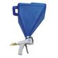 Hopper Guns, Accessories, Repair Kits