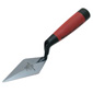 London Style Pointing Trowels
