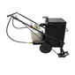 Portable Direct Fire Melter/Applicator
