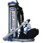Portable Texture Sprayer