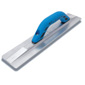 QLT Aluminum Float with Soft Handle Grip