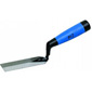 QLT Margin Trowels