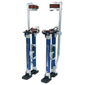 Skywalker Stilts 1.0