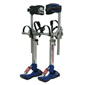 Skywalker Stilts 2.0