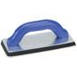 Tile Grouter's Float - Aluminum Plate