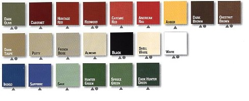rust oleum stops rust satin enamel spray white. Black Bedroom Furniture Sets. Home Design Ideas