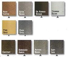 rust oleum universal metallic spray paint. Black Bedroom Furniture Sets. Home Design Ideas