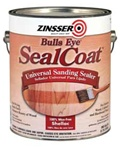 Zinsser SealCoat Universal Sanding Sealer
