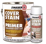 Zinsser Cover Stain Primer/Sealer