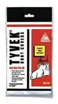 Trimaco Tyvek Boot Covers 36 Pack 04511