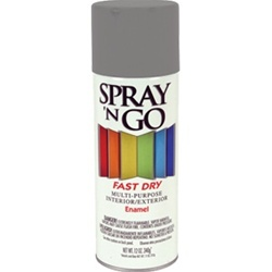 derusto 12 oz spray 39 n go spray paint. Black Bedroom Furniture Sets. Home Design Ideas