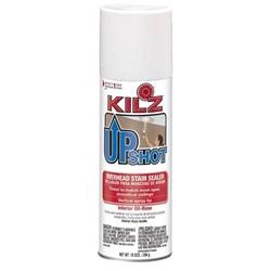 Kilz Spray Paint Uk