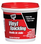 Caulking Products And Lots More From