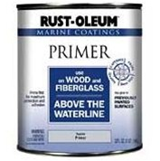 rust oleum marine wood fiberglass primer. Black Bedroom Furniture Sets. Home Design Ideas