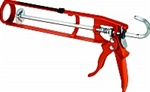 Cox 21001 10.3 Oz Wexford II Caulk Gun