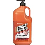 Permatex 1 Gal Fast Orange Hand Cleaner 25219
