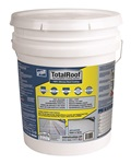 Total Roof 1-Coat High Solids Silicone Roof Coating TotalRoof