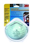 3M� Home Dust Mask 5 Pack 8661