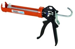 Cox 41004 10.3 Oz Chilton Caulk Gun