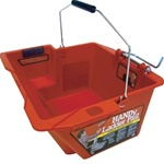 Bercom Handy Ladder Pail