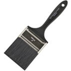 Wooster Painter's Choice� Polyester Brush 5378