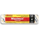 Whizz Maximus Roller Cover