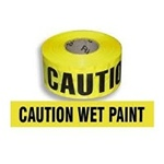 Intertape Wet Paint Tape 600WP