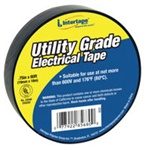 Intertape General Purpose Vinyl Electrical Tape