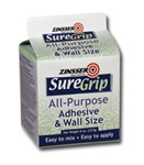 Zinsser SureGrip All-Purpose Adhesive & Wallsize