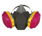 3M Professional Multi-purpose Drop Down Respirator