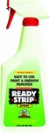 Ready-Strip� Spray� Remover 32 Oz