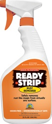 Ready-Strip Rust Remover 32 Oz