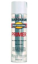 Rust-Oleum Professional Primer Spray