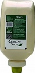Cupran Special High Performance Hand Cleaner 81874