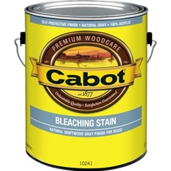 cabot bleaching oil cabot bleaching oil is uniquely formulated to ...
