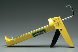 Dripless C100 Caulk Gun Consumer Grade