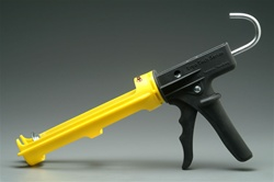 Dripless ETS 2000 Contractor Grade Caulk Gun