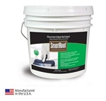 Smart Roof Silicone Seam & Repair Roof Sealant SmartRoof� FE-600-W