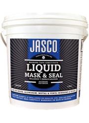 Jasco Liquid Mask Amp Seal
