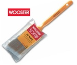 Wooster Softip AS