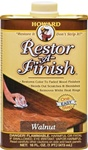 Howard Restor-A-Finish