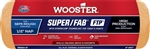 Wooster Super Fab FTP�